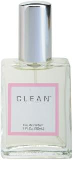 CLEAN Clean Original eau de parfum nőknek 30 ml