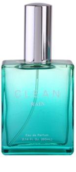 CLEAN Rain Eau de Parfum for Women 60 ml