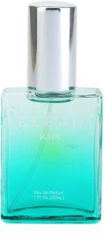 CLEAN Rain Eau de Parfum for Women 30 ml