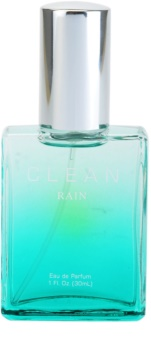 CLEAN Rain eau de parfum hölgyeknek 30 ml