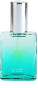 CLEAN Rain Eau de Parfum voor Vrouwen  30 ml