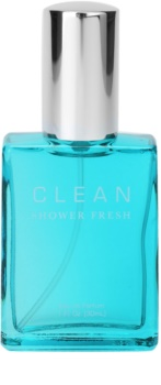 CLEAN Shower Fresh Eau de Parfum for Women 30 ml