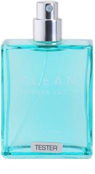 CLEAN Clean Shower Fresh Parfumovaná voda tester pre ženy 60 ml