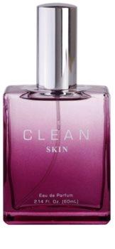 CLEAN Clean Skin парфумована вода для жінок 60 мл