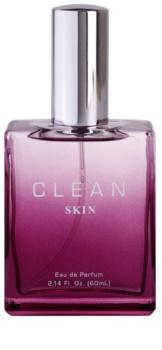 CLEAN Skin парфумована вода для жінок 60 мл