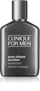 Clinique For Men bálsamo after shave apaziguador