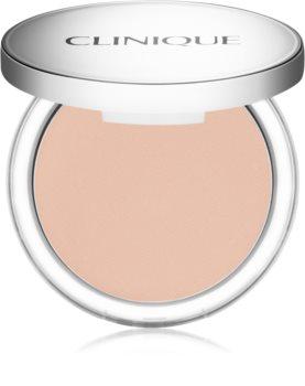 Clinique Superpowder 2 in 1 pudra si makeup
