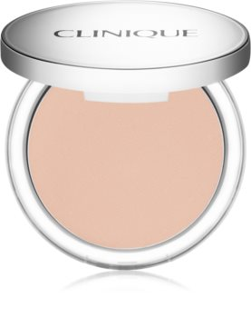 Clinique Superpowder Compact Powder And Foundation 2 In 1
