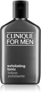 Clinique For Men tonikum pro normální a suchou pleť
