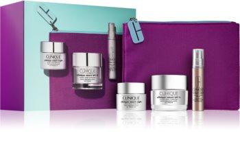 Clinique Clinique Smart Cosmetic Set III.