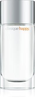 Clinique Happy eau de parfum para mujer 100 ml