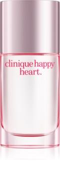 clinique happy heart woda perfumowana 30 ml false