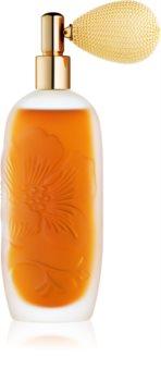 Clinique Aromatics Elixir parfémovaná voda pro ženy 100 ml s rozprašovačem