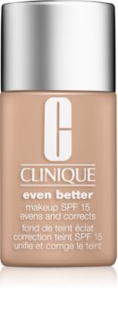 Clinique Even Better fard corector SPF 15