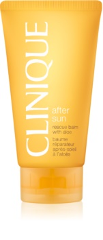Clinique After Sun regenerierendes After-Sun Balsam