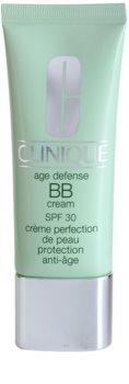 Clinique Age Defense Moisturising BB Cream SPF 30
