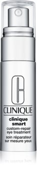 Clinique Clinique Smart Anti - Wrinkle Eye Care Fragrance-Free
