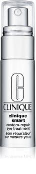 Clinique Clinique Smart protivrásková očná starostlivosť bez parfumácie