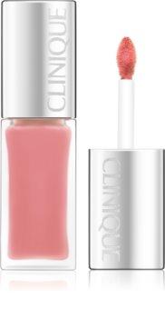 Clinique Pop Matte mat barva za ustnice