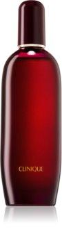 Clinique Aromatics Black Cherry eau de parfum pentru femei 100 ml