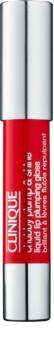 Clinique Chubby Plump & Shine Hydrating Lip Gloss