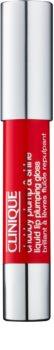 Clinique Chubby Plump & Shine vlažilni sijaj za ustnice
