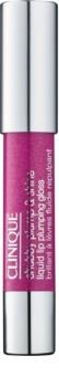 Clinique Chubby Plump & Shine brillo de labios hidratante