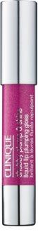 Clinique Chubby Plump & Shine lip gloss hidratant