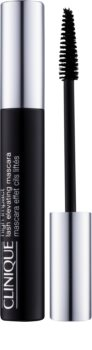 Clinique High Impact Lash Elevating Volumen-Mascara für geschwungene Wimpern