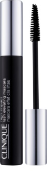 Clinique High Impact Lash Elevating Volumizing and Curling Mascara