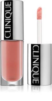 Clinique Pop Splash Hydrating Lip Gloss