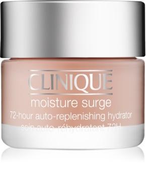 Clinique Moisture Surge 72-Hour Intensiv gel-kräm  För uttorkad hud