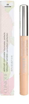 Clinique Airbrush corretor
