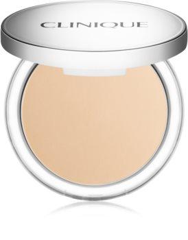 Clinique Almost Powder Makeup base de maquillaje en polvo SPF 15