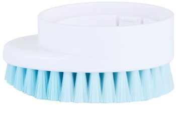 Clinique Sonic System Anti-Blemish Solutions Skin Cleansing Brush Replacement Heads