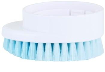 Clinique Sonic System Anti-Blemish Solutions tisztító kefe arcra tartalék fej