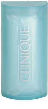 Clinique Anti-Blemish Solutions sapun pentru curatare pentru ten acneic