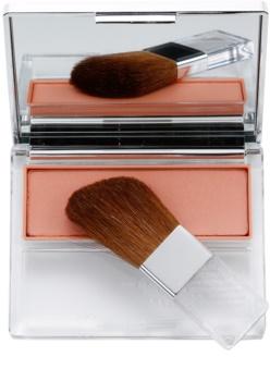 Clinique Blushing Blush pudrová tvářenka