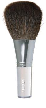 Clinique Brushes bronzer ecset