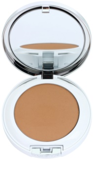 Clinique Beyond Perfecting pudriges Make up mit Korrektor 2 in 1