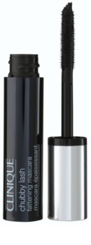 Clinique Chubby Lash Volumising Lash-Separating Mascara