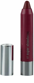 Clinique Chubby Stick vlažilna šminka