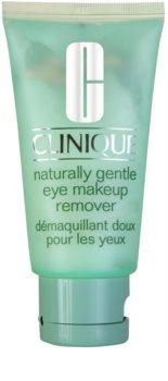 Clinique Naturally Gentle Eye Makeup Remover demachiant petru ochi sensibili pentru toate tipurile de ten