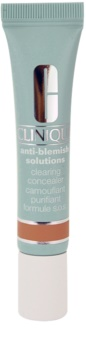 Clinique Anti-Blemish Solutions Concealer for All Skin Types