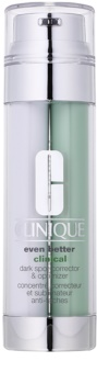 Clinique Even Better Clinical Serum for Even Skintone