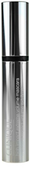 Clinique High Impact Extreme Volume Volumizing Mascara