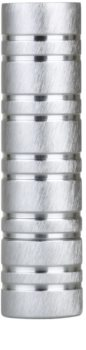 Clinique High Impact hydratačný rúž