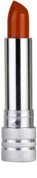 Clinique High Impact hydratisierender Lippenstift