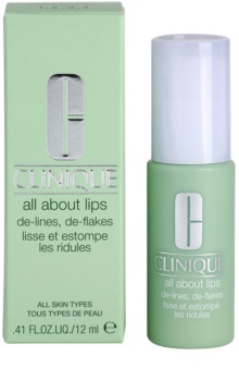 Clinique All About Lips Lip Balm