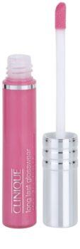 Clinique Long Last Glosswear langlebiger Lipgloss